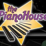 pianohouse
